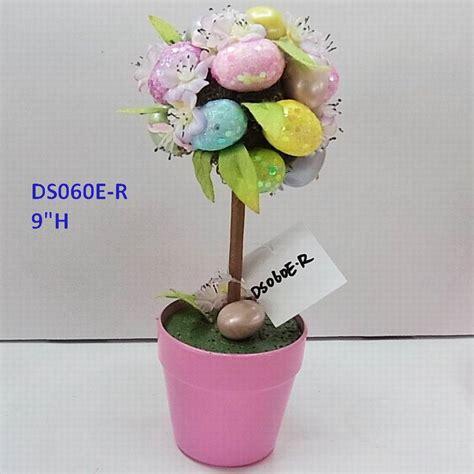 easter egg decor china 9 quot easter egg decorations ds060e r china easter egg easter egg decorations