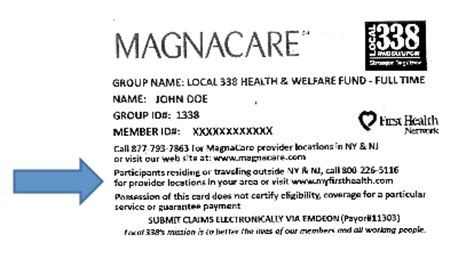 magellan rx pharmacy help desk magnacare pharmacy help desk desk design ideas