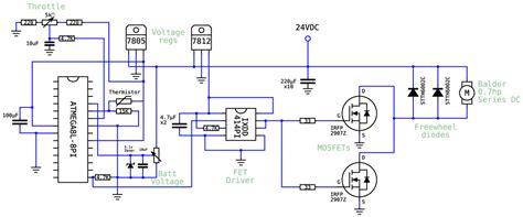 ac servo motor driver circuit ac free engine image for