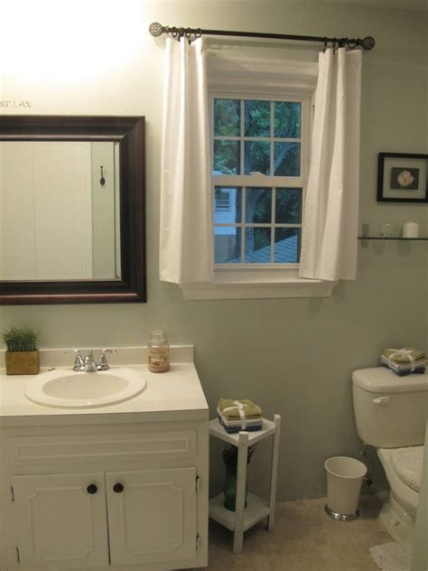 cheap bathroom diy 5 tips for a cheap diy bathroom thrift diving blog