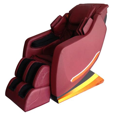 massage reclining chairs massage recliner chair manufacturers chairs seating