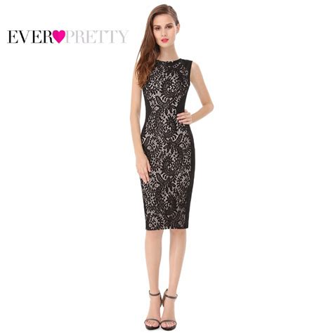 9 Pretty Dresses With Lace by Aliexpress Buy Lace Cocktail Dresses Pretty