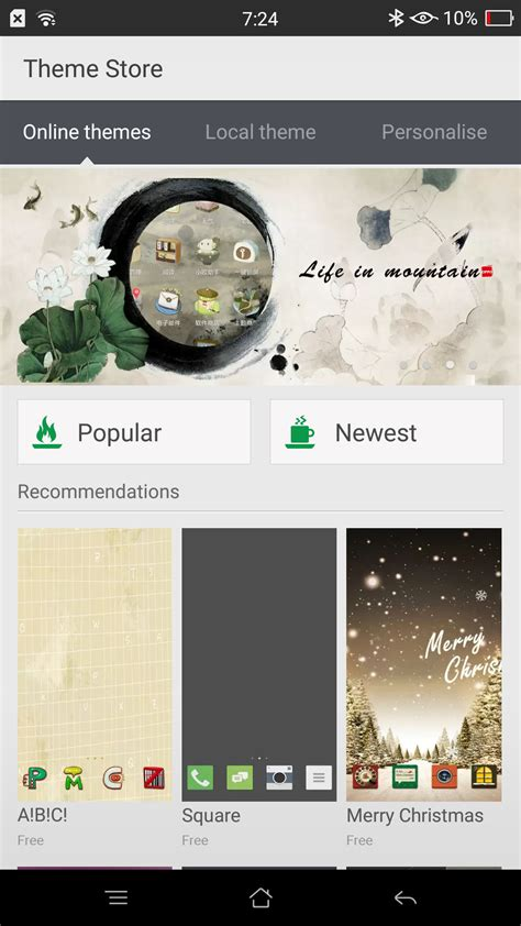 themes lollipop oppo r827 oppo r7 plus review 91mobiles com
