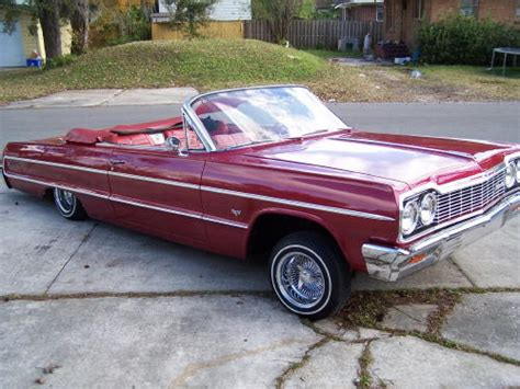 64 impala hydraulics for sale chevrolet impala lowrider 2017 2018 best cars reviews