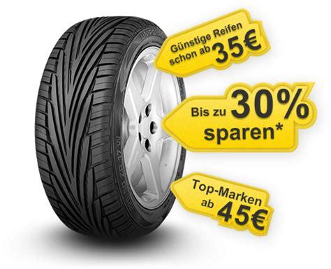 Reifen Billiger De reifen g 252 nstig kaufen bis zu 30 tirendo de