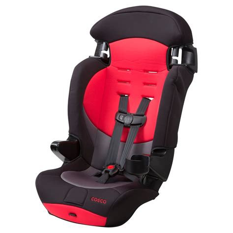 small booster seat narrow booster seat with 5 point harness brokeasshome
