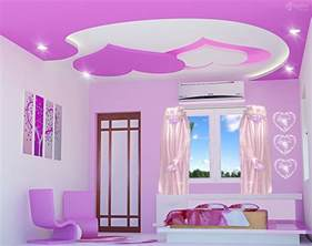 ceiling design 2017 bedroom 35 plaster of designs pop false ceiling
