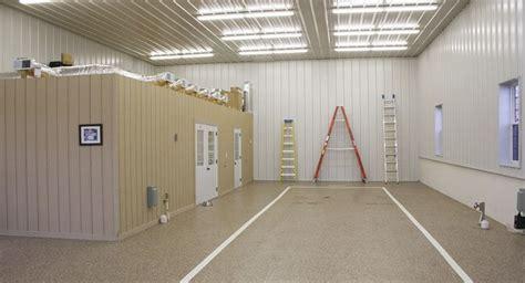 1000 ideas about rv garage on pinterest rv garage plans 1000 ideas about rv garage on pinterest rv garage plans