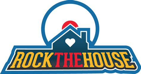 rock the house signature event rock the house ronald mcdonald house charities northern alberta