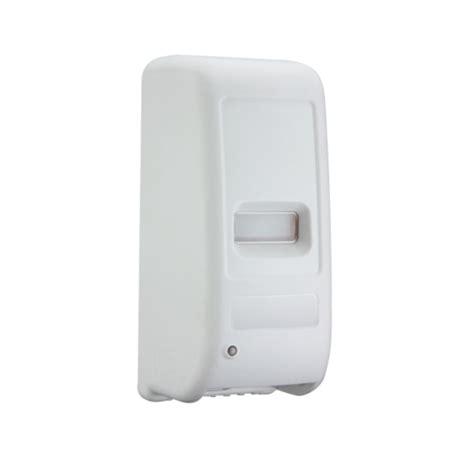 commercial bathroom soap dispenser 1000ml commercial bathroom automatic soap foam liquid
