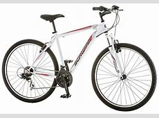New bikers ought to try the Schwinn Men's High Timber ... Diamondback Bicycles