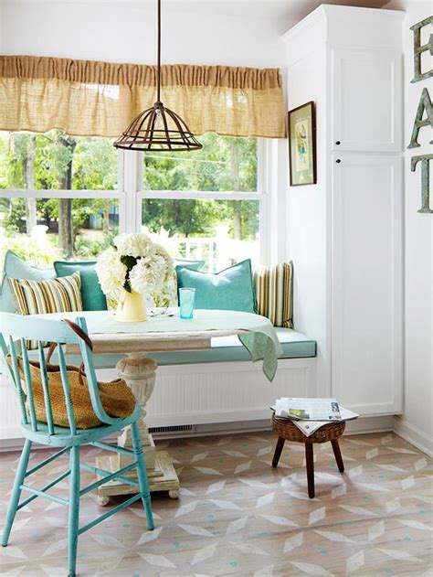 cottage home decorating ideas a few fabulous cottage decorating ideas adorable home
