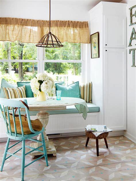 Cottage Kitchen Design Gallery