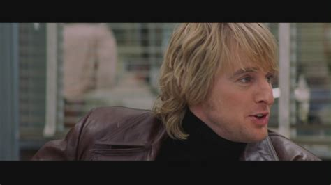 Owen Wilson Starsky And Hutch owen wilson in quot starsky hutch quot owen wilson image