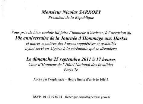 Exemple De Lettre D Invitation A Une Inauguration Modele Invitation A Une Inauguration Document