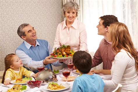 family is what unites families home ideas