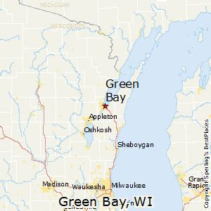 houses for rent in green bay wi best places to live in green bay wisconsin