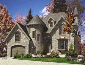 House Plans With Turrets Victorian House Plans With Turrets Images Amp Pictures Becuo