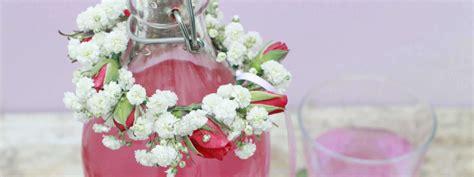 cose di casa fai da te fai da te decorare le bottiglie con i fiori cose di casa