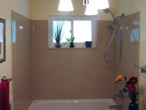 bathtub surrounds trim for tub and shower surround useful reviews of