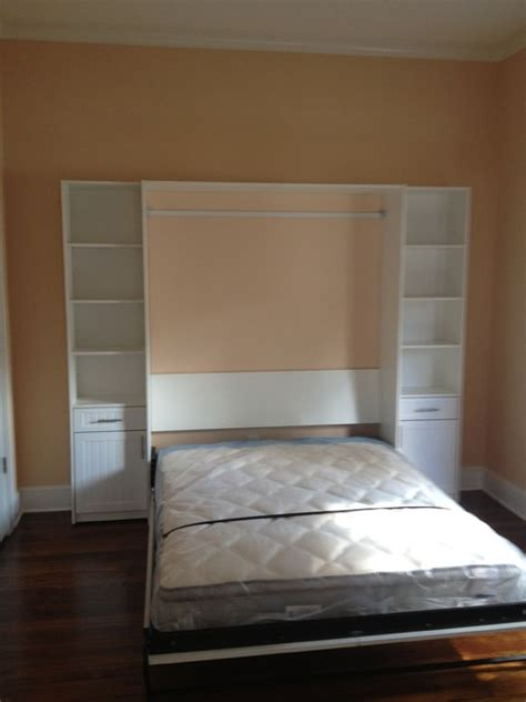 murphy bed austin murphy bed austin by texas custom closets