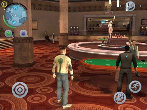 download game gangstar las vegas mod gangstar vegas 1 6 0k mod unlimited wonderful and