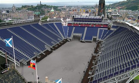edinburgh tattoo cost the royal edinburgh military tattoo seating plan and