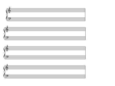 piano sheet template blank piano sheet template memes