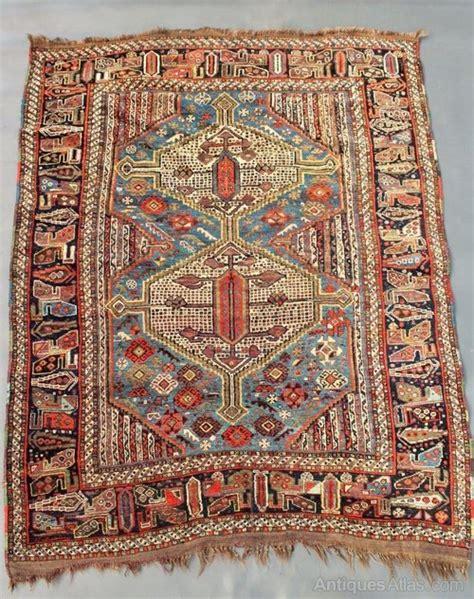Carpet And Rug Dealers by Antiques Atlas Antique Afshar Rug Runner Carpet