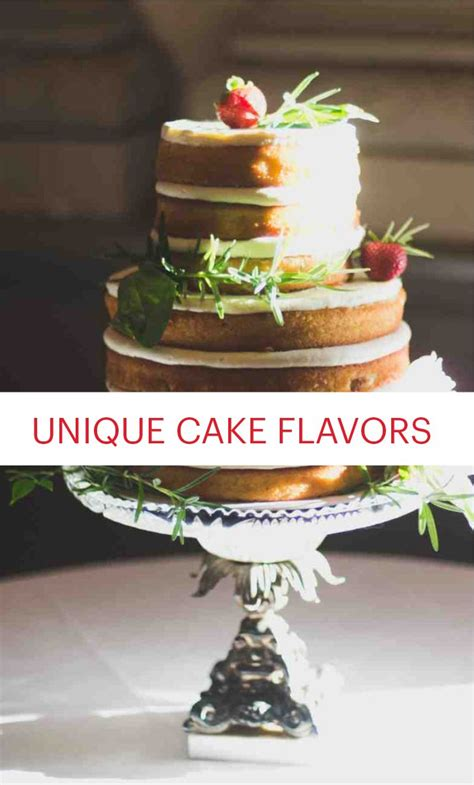 wedding cake flavors  havent   wedding cake ideas wedding cake flavors cake