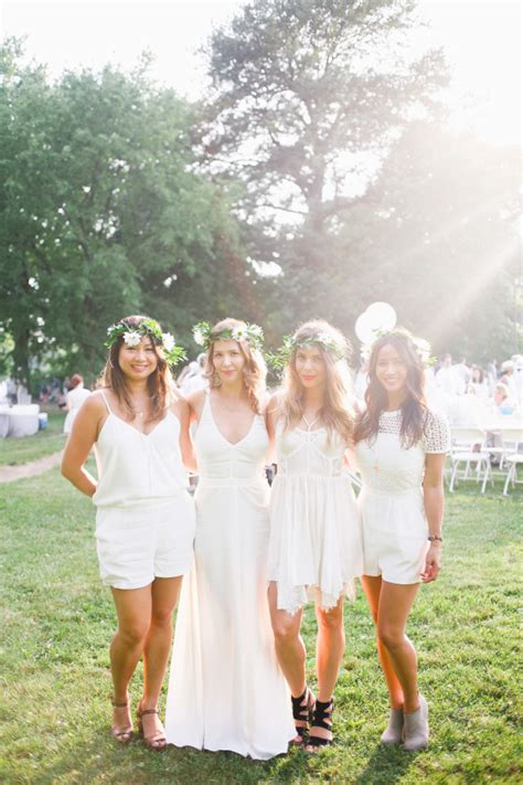 backyard wedding guest attire image mag