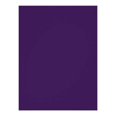 dark purple color code code purple 65187a hex code dark purple color background