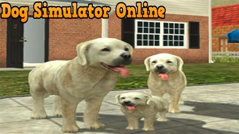 puppy simulator simulator by turbo rocket simulation itunes android