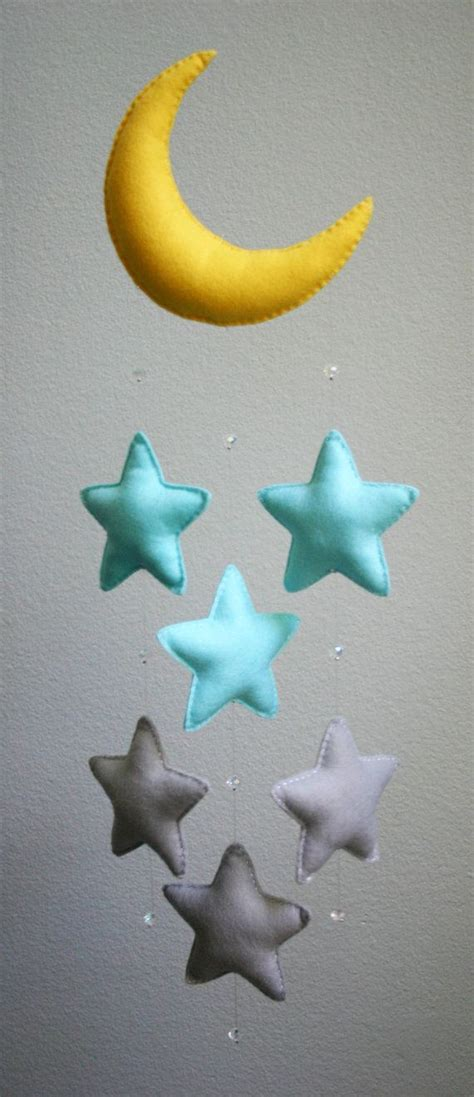 kinderzimmer productions lights 196 hnliche artikel wie modern baby light blue and gray