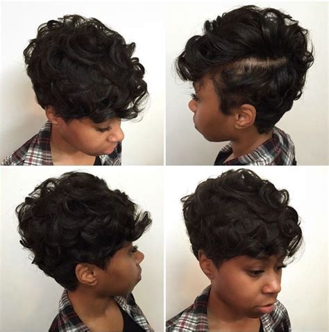 short sew in updo 261 best images about cute short cuts updo s on