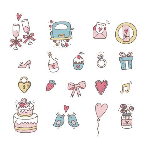 Wedding Icons by Wedding Invitation Logo Studio Design Gallery Best