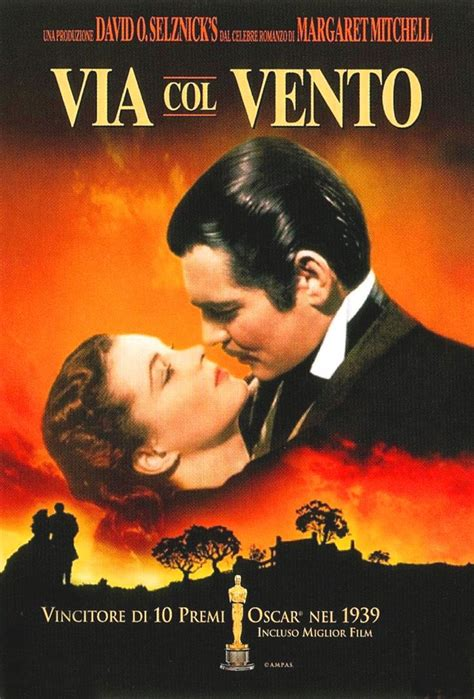 film movie tersedih di dunia oltre 25 fantastiche idee su film classici su pinterest