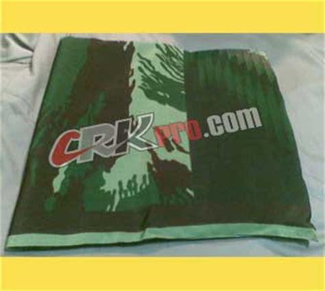 Sarung Loreng Kopassus 1 jual sarung murah sarong murah loreng militer tni tentara