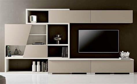 mobili soggiorno prezzi mobile da soggiorno con coppia di cassettoni nuovo a