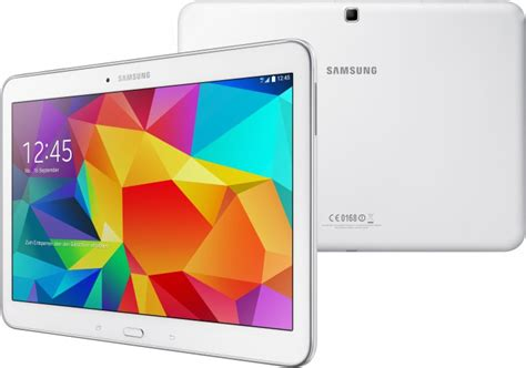Android Samsung Tab 4 update xxu1anh2 android 4 4 2 kitkat on samsung galaxy tab