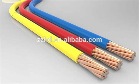 copper cable 1 5 mm 2 5mm 4mm 6mm 10mm house wiring
