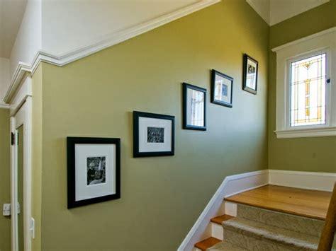 desain rumah sederhana minimalis kombinasi warna dinding