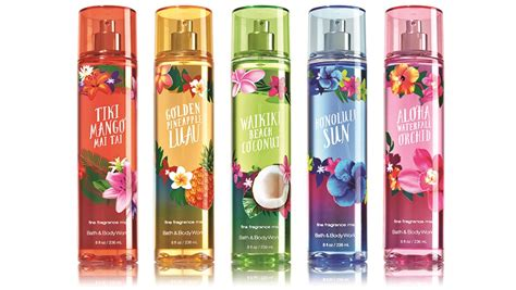bed bath and bodyworks bed bath and bodyworks 28 images bed bath and body