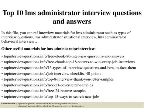 pediatric associates front desk salary top 10 lms administrator questions and answers