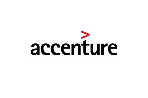 Accenture Business Card Template by Vote Of Confidence For Accenture The Option Specialist