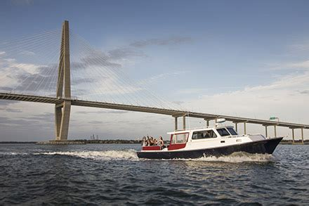 party boat rentals charleston sc charleston party boat kismet images photos