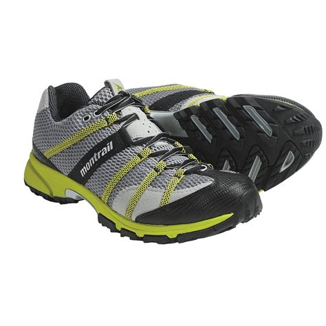 montrail running shoes montrail mountain trail running shoes for