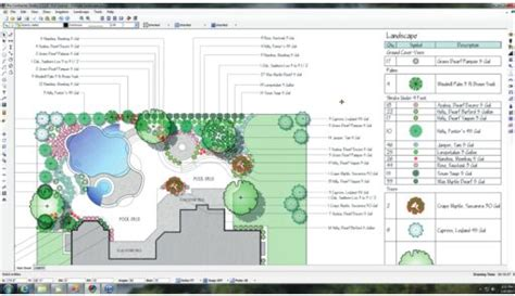 Landscape Irrigation Design Software Free Landscape Design Has Reached A New Era Irrigation And