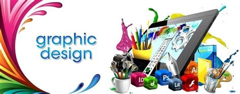 graphic design layout jobs inspiring meme exploring world around you