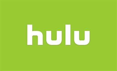 s day hulu hulu removes free ad supported tier from its service